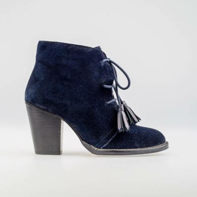 GLORIA Blue