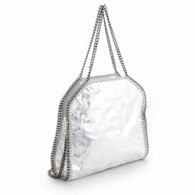 AGATA Silver